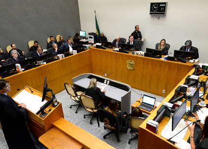 Honorários, cláusula abusiva e comissão de corretagem são alguns dos temas com status de repetitivo