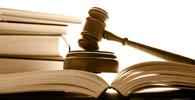Mulher é condenada por morder oficial de Justiça