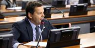 Deputado pede cassação de Natan Donadon na CCJ da Câmara