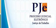 OAB/SC pede suspensão do PJe na JT