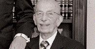 Morre em SP o advogado Umberto Luiz D´Urso