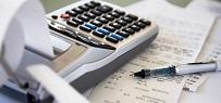 JF/SP exclui ICMS da base de cálculo da contribuição previdenciária sobre a receita bruta