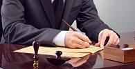 Advogado empregado pode recusar atuação contrária à sua orientação jurídica e ética