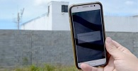 Senado aprova projeto que obriga instalação de bloqueadores de celulares em presídios