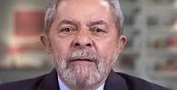 Advogados de Lula sustentam na ONU violações de direitos humanos por Moro