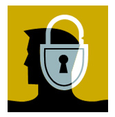STF garante a desembargador sigilo sobre as razões para suspeição
