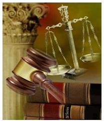 lei Federal 12.440; Certidão Negativa de Débitos Trabalhistas