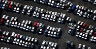 Cobrança em estacionamentos do ES deverá ter cálculo proporcional a 15 minutos