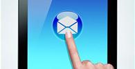 E-mail corporativo é prova lícita quando fornecido por um dos interlocutores