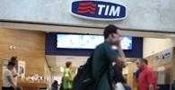 Tim é condenada a pagar R$ 5 mi para reparar dano social