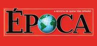 Juíza determina quebra de sigilo de jornalista da Época