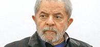 Acusado de receber propinas da Odebrecht, Lula vira réu em nova ação na Lava Jato