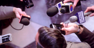 Decisão que determinou quebra de sigilo de jornalista é cassada