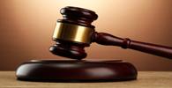 Advogado é condenado por crime de calúnia contra juiz