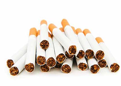Propaganda de cigarro que associa consumo à independência é abusiva