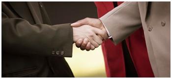 Conciliação; Semana Nacional de Conciliação; Conciliação 2011