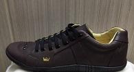 Osklen será indenizada por empresa que fabricava calçados imitando seus produtos