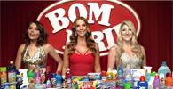 Conar investiga propaganda da Bombril por possível ofensa à figura masculina