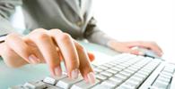 Advogado não está impedido de anunciar em jornais online