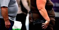 Lei do RJ que dá prioridade a obesos é constitucional