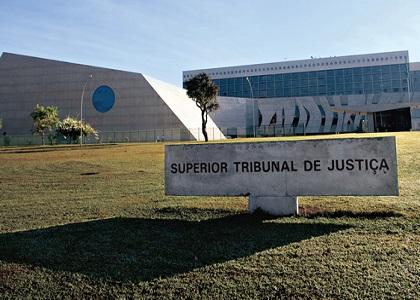 STJ decide destacar outro processo para decidir juros de mora em ACP