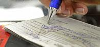 Compensação antecipada de cheque pré-datado gera danos morais