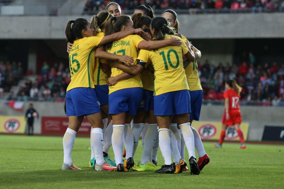 Tj Ma Altera Expediente Durante A Copa Do Mundo De Futebol Feminino Migalhas