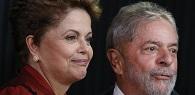 Moro divulga grampo de ligação entre Lula e Dilma