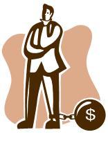 Nota promissória vinculada à contrato não perde a qualidade de título executivo, mesmo sem testemunhas, decide STJ