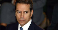 Preso por falsificar documento, Luiz Estevão ainda aguarda fim de processo com condenação a 31 anos