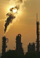 Nacionalização de petróleo: aspectos da nacionalização da República Árabe da Líbia revisitados