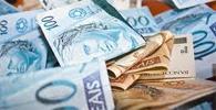 Justiça gratuita não dispensa pagamento de honorários advocatícios no contrato de risco