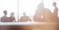 Seguro de responsabilidade civil de gestores não abrange insider trading