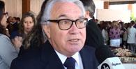 Novo CPC traz inovação e problemática sobre dissolução de sociedades, diz Manoel Pereira Calças