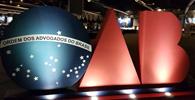 Conferência Nacional da OAB reúne 20 mil advogados em São Paulo