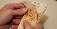 TJ/SP faz acordo com pensionistas e se compromete a pagar atrasados