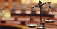 Demarest Advogados anuncia incorporação da JBO Advocacia