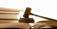 Advogadas são proibidas de fazer propaganda de seus serviços