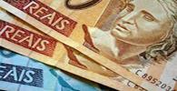 CNJ suspende PLC que transfere depósitos judiciais ao governo do PR