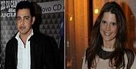 Zezé Di Camargo será indenizado por publicação insinuando ser pai da filha de Mariana Kupfer