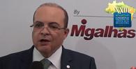 Secretário-geral da OAB destaca a importância do cuidado com a publicidade na advocacia