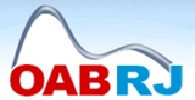 OAB/RJ é aceita como amicus curie em ADIn dos royalties