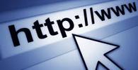 Candidatos à presidência da OAB/SP fazem propaganda em rede social