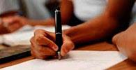 Sancionada lei que beneficia minorias em concursos públicos no Estado de SP