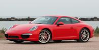 Importadora oficial Porsche não deve indenizar por defeito causado por dono de veículo