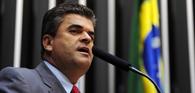 Deputado federal do RJ é condenado por dano ambiental causado por loteamento irregular