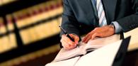 TJ/SP determina trancamento de inquérito contra advogado por suposto crime de denunciação caluniosa