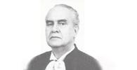 Morre, aos 85 anos, o ministro do STJ Adhemar Ferreira Maciel