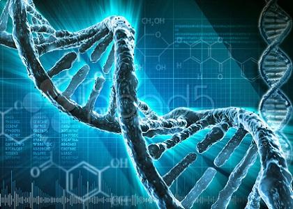 Direto de decifrar o próprio genoma, por Eudes Quintino de Oliveira Júnior