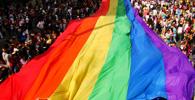 Homem envolvido em atentado na Parada Gay não tem direito ao esquecimento